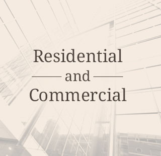 img-residential-and-commercial